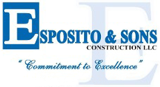 Esposito and Sons Construction, LLC